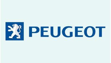 Peugeot AG Automobiles Bangladesh