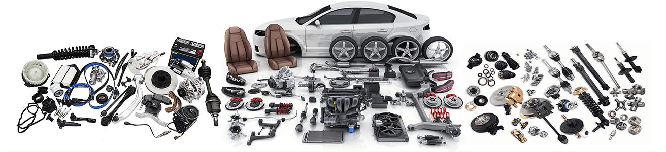 Auto Repair Champs Services