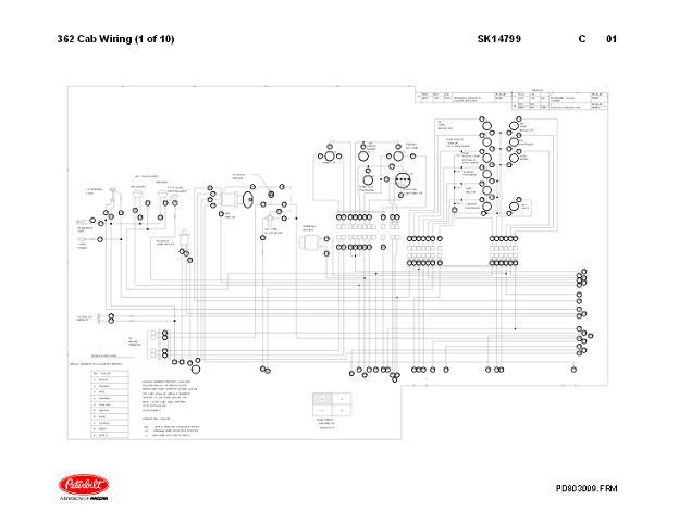 2008 peterbilt wiring diagram  download wiring diagrams •