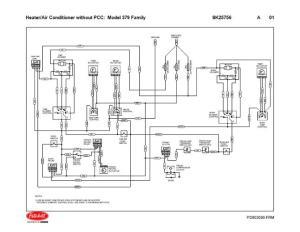 1994 Peterbilt 379 Wiring Diagram   IndexNewsPaperCom