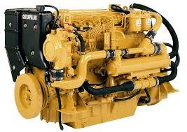 free caterpillar engine manuals online # 61