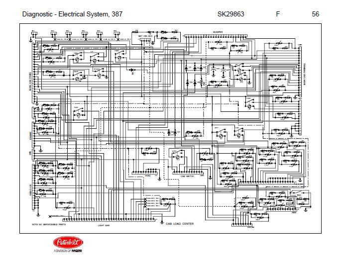 sk29863?resize=665%2C514 hino truck wiring diagrams wiring diagram Kenworth Wiring Schematics Wiring Diagrams at readyjetset.co