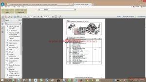 Volvo Electronic Wiring Diagram (EWD) 20042009 | Auto Repair Manual Forum  Heavy Equipment