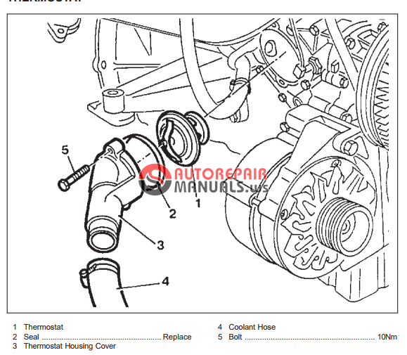 Ct90 Lifan Wiring Diagram