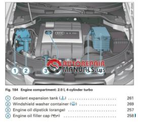 [Free download] 2015 Audi R8 Cabriolet Owner's Manual