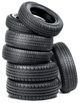 Discount Tires North Fort Myers Fl