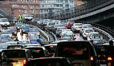dati_pirateria_stradale_novembre_2008 Pirateria stradale 2008: drammatico +68%