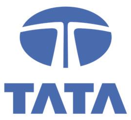 logo-tata Tata a GPL: prezzi e modelli