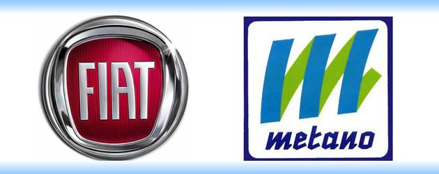fiat-metano-serie-luglio-2010 Fiat a metano: la gamma dal listino luglio 2010