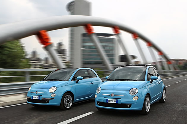fiat_500c_twin_air_esterni_02 Fiat 500 e 500C: nuove motorizzazioni con il bicilindrico TwinAir da 85 cv