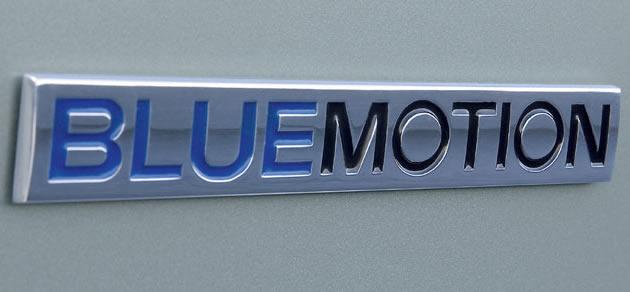 volkswagen-bluemotion Volkswagen BlueMotion: guida su come ridurre i consumi