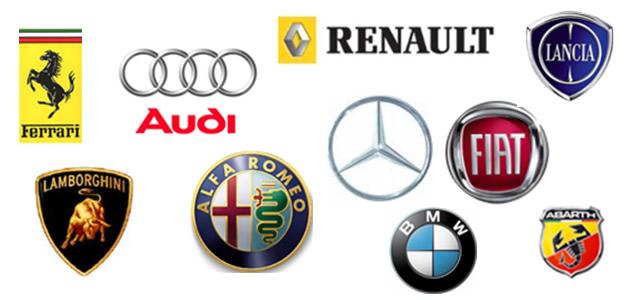 siti-case-auto Settembre 2010: offerte e finanziamenti delle case automobilistiche