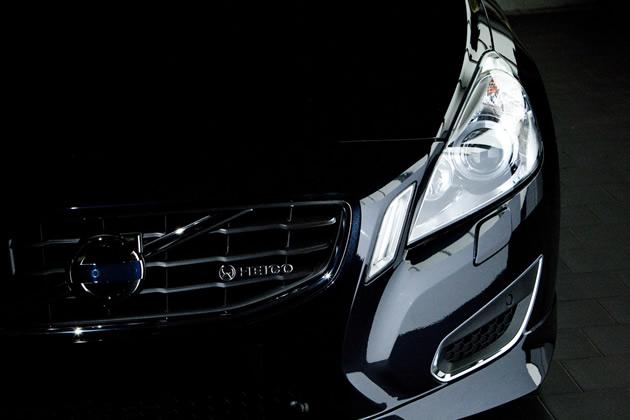 volvo_s60_t6_heico_sportiv Volvo S60 T6 by Hieco Sportiv: prestazioni in serie limitata