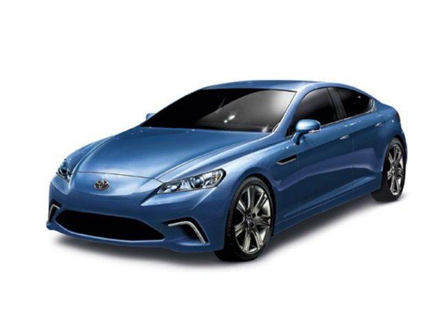 nuova_lexus_is Lexus: il render della prossima berlina IS