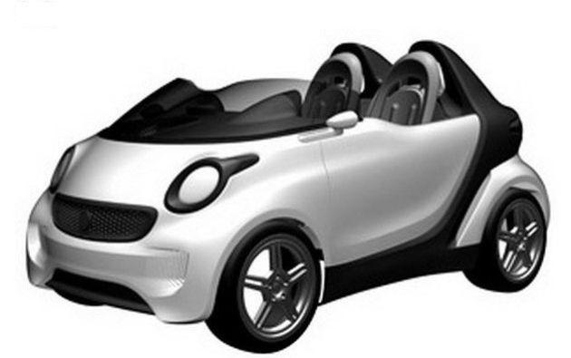 bozze_smart_crossblade Smart crossblade: in arrivo la nuova generazione 2011?