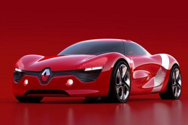 renault_dezir Renault: tornano Alpine ed R5?