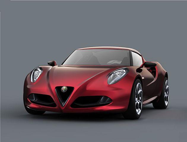 alfa_romeo_4c_concept_011 Alfa Romeo 4C: la variante roadster con il brand Abarth