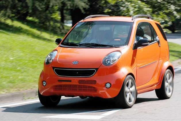 martin-motors-bubble Auto economiche sotto i 10.000 euro: listino settembre 2011