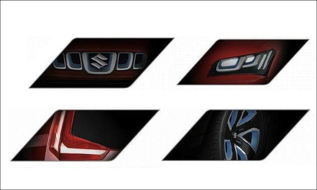 nuova_suzuki_jimny_teaser Suzuki Jimny: teaser nuova generazione 2012