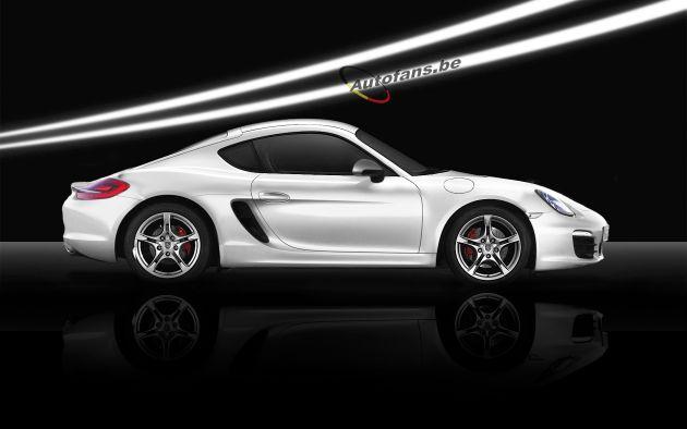 nuova_porsche_cayman_render Porsche: render per la nuova Cayman e l'inedita Boxster Turbo