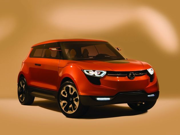ssangyong_xiv-1_concept SUV 2012 piccoli