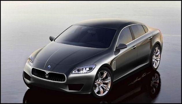 nuova_maserati_biturbo_render_01 Maserati: l'erede della Biturbo