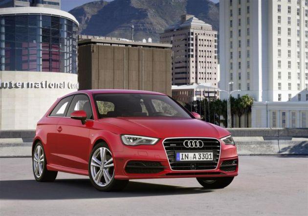nuova_audi_a3_01 Nuova Audi A3: tutte le novità del 2013