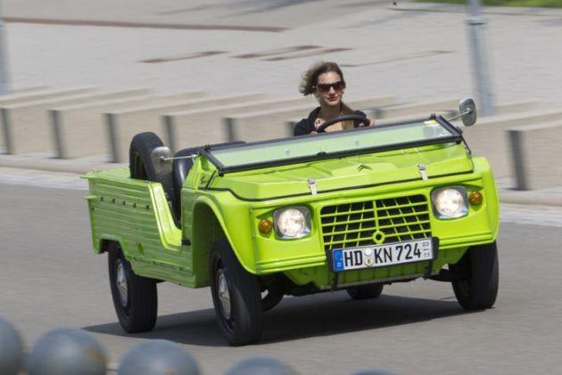 citroen_mehari_mm_kit_cars Citroen Méhari: rinasce come kit car