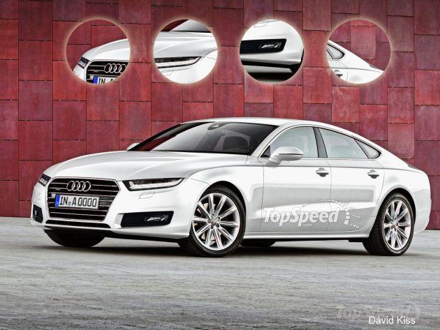 audi_a9_render Audi A9: nuovo render