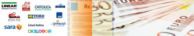 assicurazioni-auto-risarcimento-diretto Assicurazione auto: in arrivo il risarcimento diretto