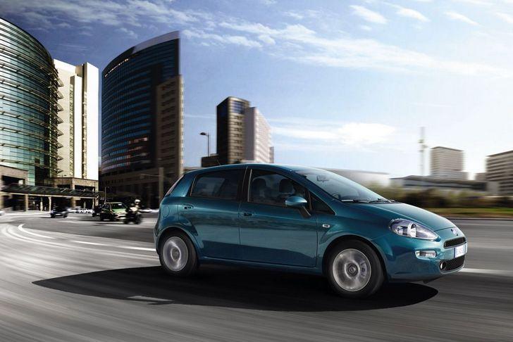 130129_F_Punto_Sport_2013-03 Nuova Fiat Punto 2013: prezzi, dotazioni e versioni