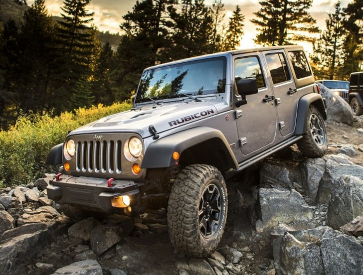 2013-jeep-wrangler-rubicon-10th-anniversary-edition Jeep Wrangler Rubicon festeggia dieci anni