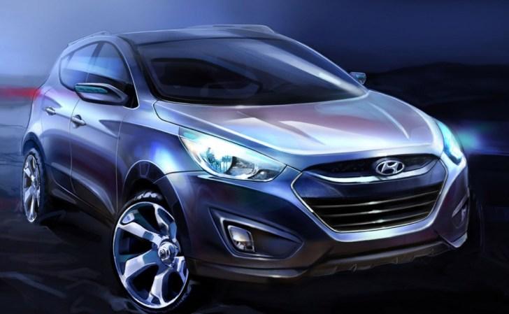 Hyundai_ix35-1024x649 Hyundai ix35 Model Year 2014, tutte le novità