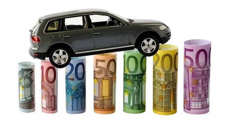 guida-economica-risparmio-auto-carburante-small Come risparmiare carburante seguendo 10 semplici regole