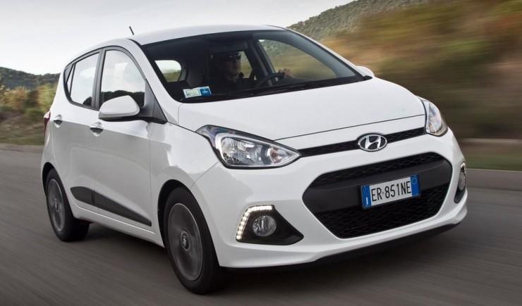 hyundai-i10-2015-gpl-benzina-e1420195080159 Auto economiche a meno di 10.500 euro