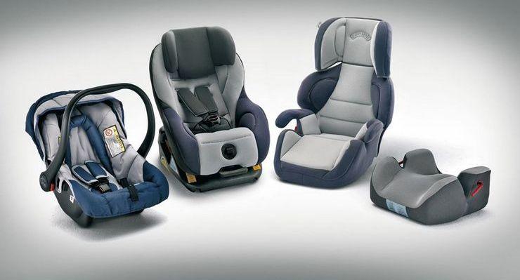 seggiolini-auto-tipi Come scegliere il seggiolino auto per bambini