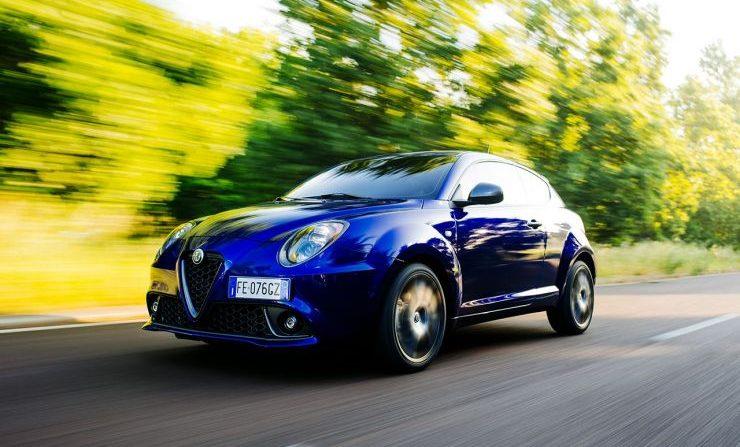 160615_Alfa-Romeo_nuova-Mito-e1482929339483 Alfa Romeo MiTo 1.3 JTDm 90 e 95 CV: Scheda Tecnica