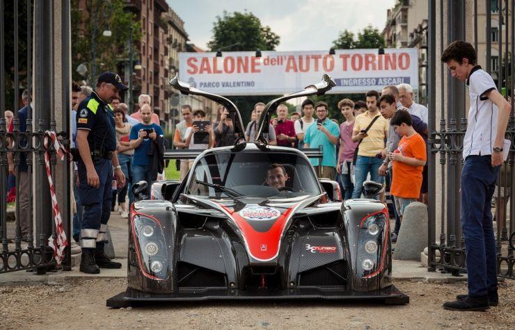 salone-auto-torino-parco-valentino-2018-1-1 Salone dell'auto di Torino 2018: 4a edizione 6-10 giugno 2018