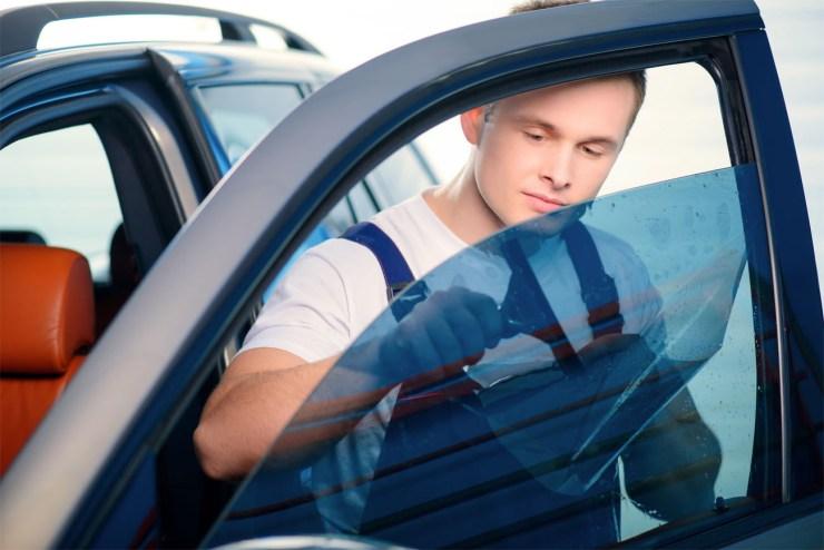 Pellicole-oscuranti-per-auto-1024x684 Pellicole oscuranti per auto: quali sono i vantaggi?