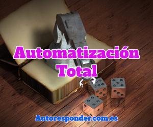 Automatiza tu negocio