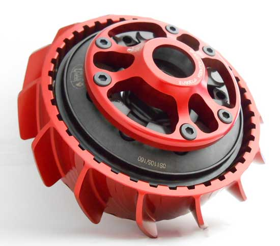 Slipper_Clutch-duke 390