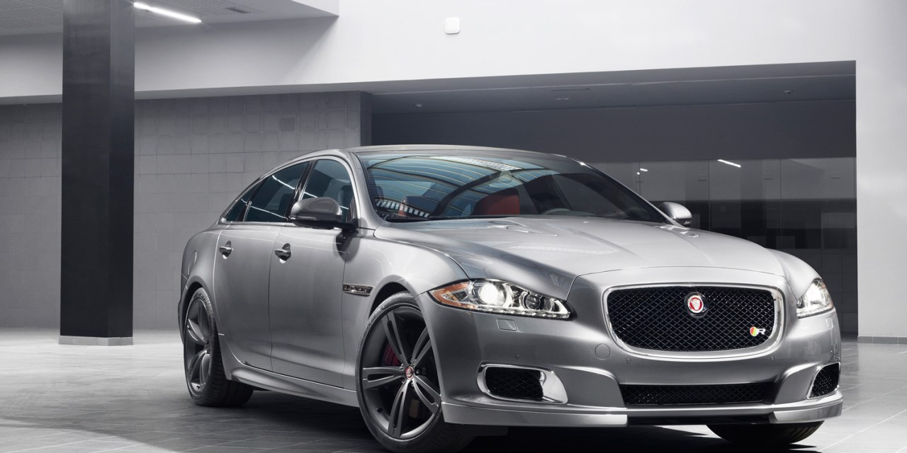 Jaguar XJ L Price and Specification, Have a dive into Luxury | AutoRetina