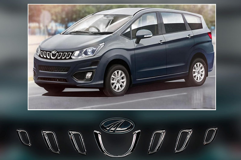 Mahindra Marazzo Launched @ price 10 lakh and specification