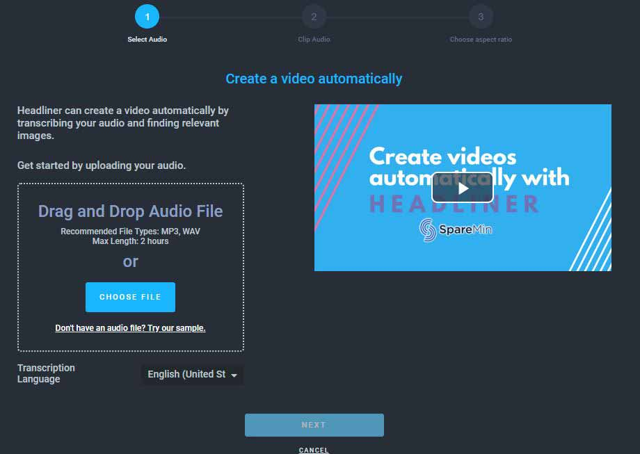 find-my-content-Feature-introducing-by-Headliner-Autoretina