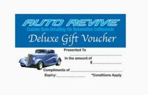 auto-revive-gift-voucher-front