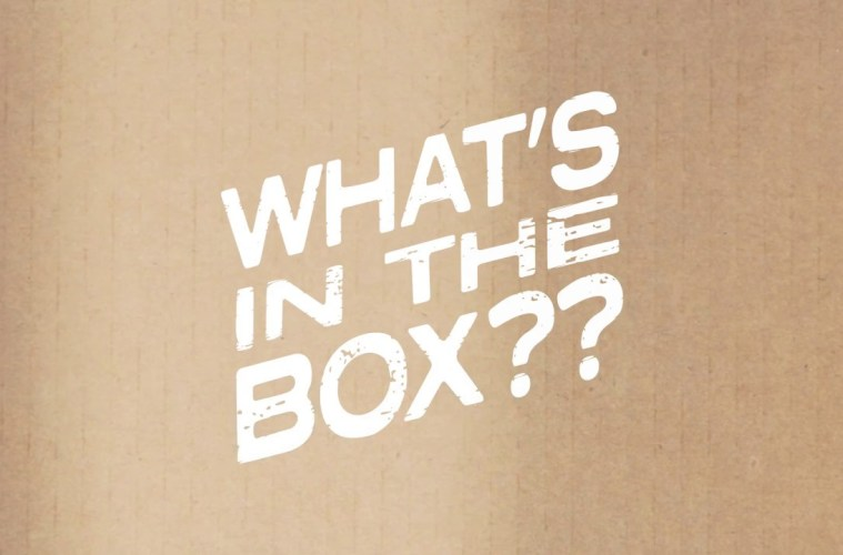 Whats In The Box Slam Specialties Mc 2 Controller Air Bags