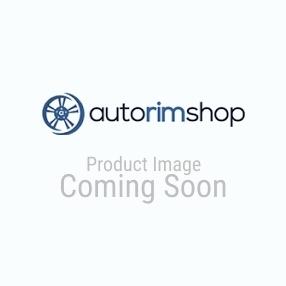 Take it one step at. Honda Accord 2020 17 Oem Wheel Rim