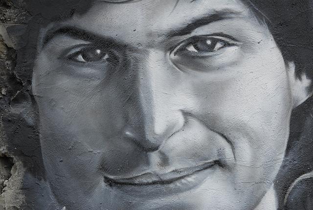 Steve Jobs: Biografía y opinión