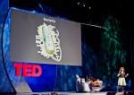 7 Charlas TED que cambiarán tu forma de ver las cosas