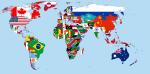 Aprender idiomas de forma productiva y eficiente